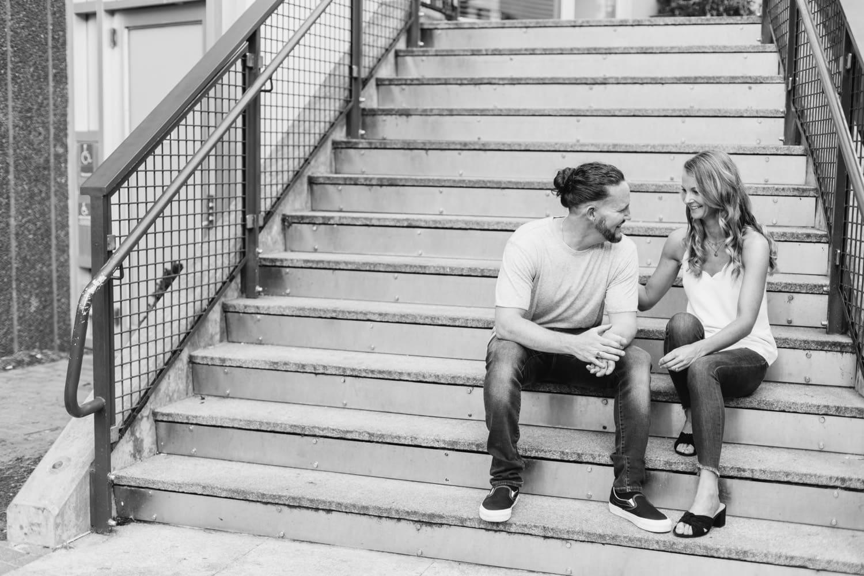 sinclair engagement portraits in harvard square cambridge boston wedding fine art photographer ars magna
